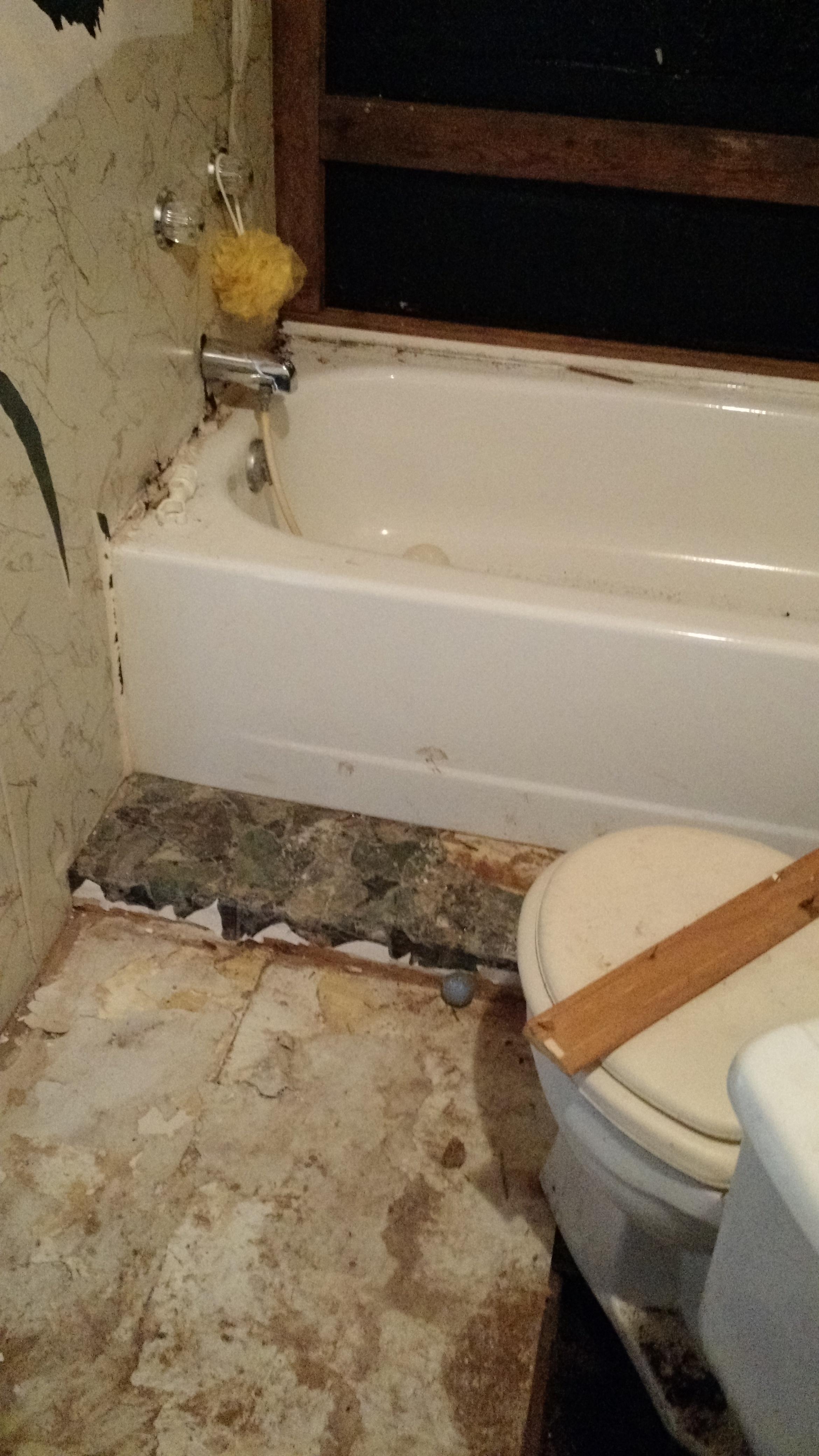 restoration img reglazing top bathtub refinishing virginia