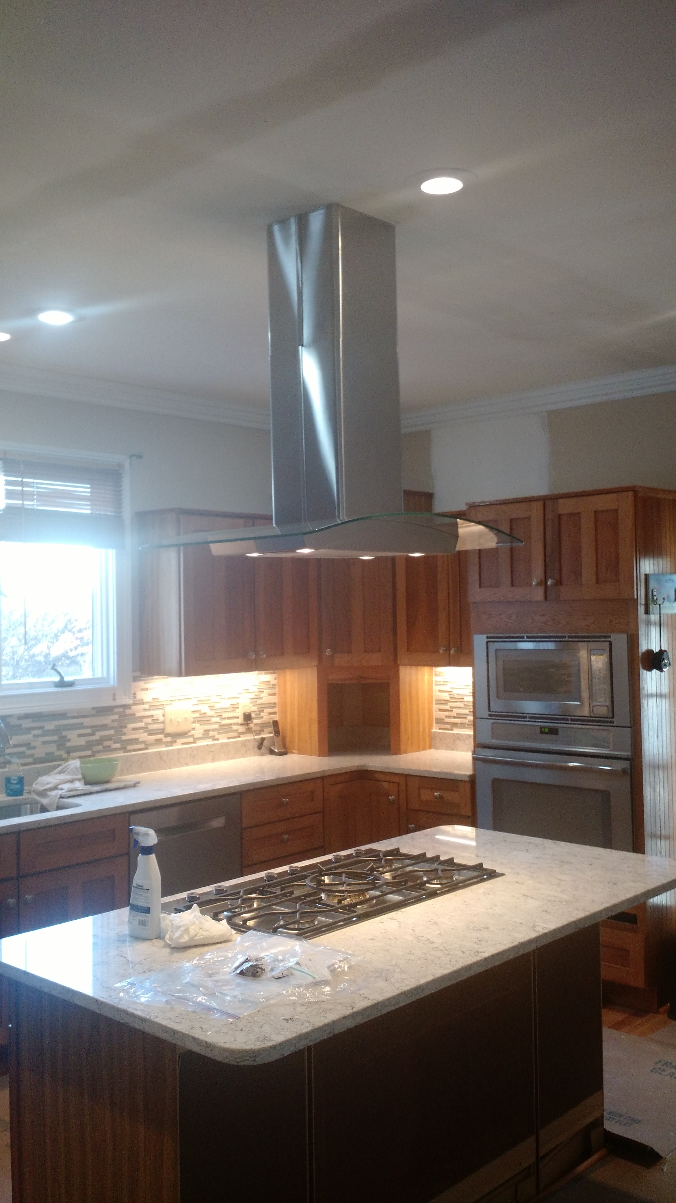 marble s alejandro granite repairs project countertop and img restoration stone